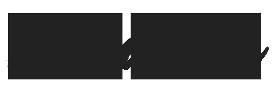 Stijlvol Creatie | Vrouwelijke Webdesigner & Webbouwer | Webdesign & Websites | Apeldoorn, Vaassen