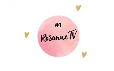 [ROSANNETV] 8 redenen waarom je moet overstappen op thema Divi #1