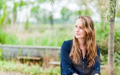 DREAMSTORY #8: Nynke Verwer-Groen