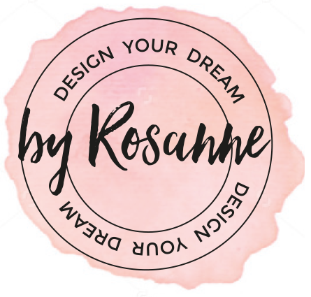 Rosanne Raubun | DESIGN YOUR DREAM | Vrouwelijke Webdesigner & Webbouwer